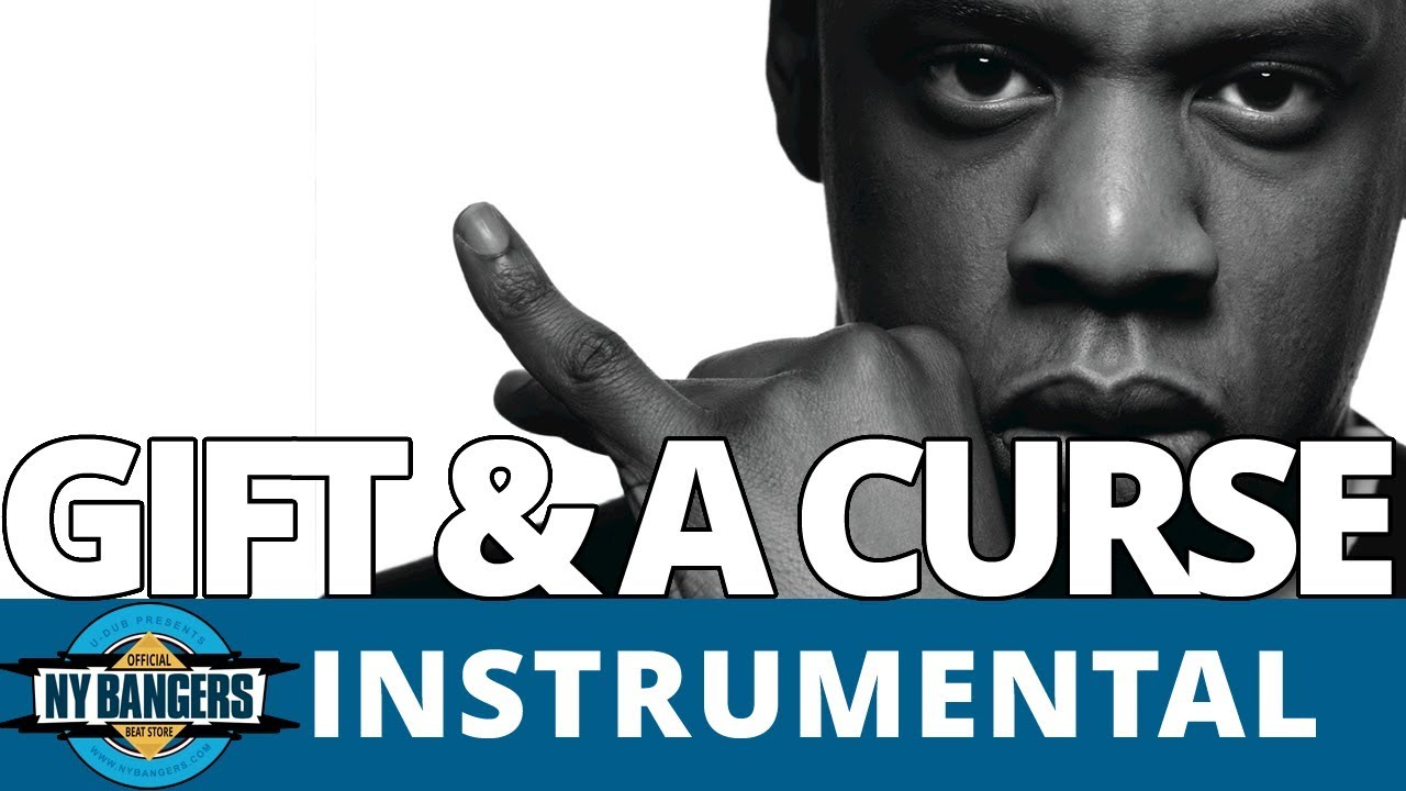 Blueprint 2 jay z intro type beat gift and a curse free type blueprint 2 jay z intro type beat gift and a curse free type beat malvernweather Choice Image