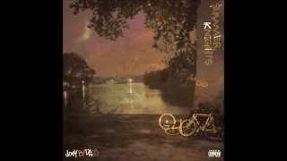 Joey Bada$$ - #LongLiveSteelo (feat. T