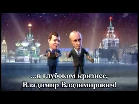 Играй, гармонь любимая!, архив телепередач Играй, гармонь