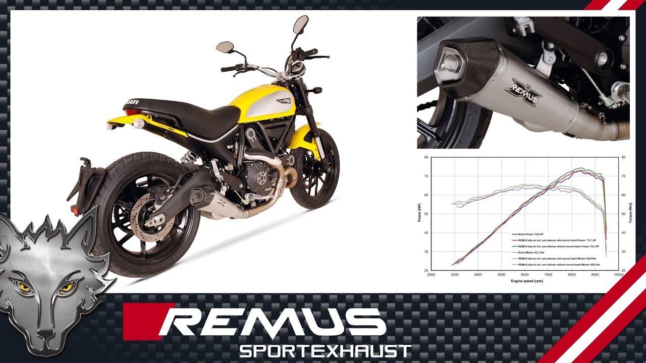 Sound Ducati 3000 Rpm идеи изображения мотоцикла