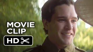 testament of youth movie clip no more fear 2015 kit harington alicia vikander drama hd