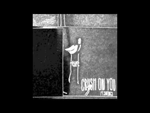 [INST+DL] Crush (크러쉬) ft. Swings (스윙스) - Crush On You