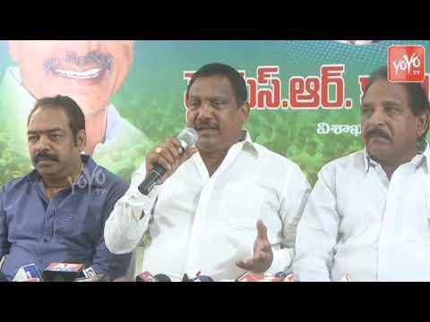 YSRCP Leader Koyya Prasad Reddy about YS Jagan Govt Completing 100 Days of Rule | YOYO TV Channel