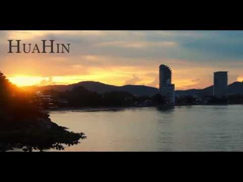 Best of | Hua Hin | Thailand | Travel Guide | HD | baan-sippel.de