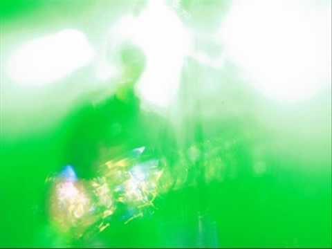 Fleeting Joys - Occult Radiance