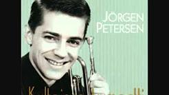 Alle Titel – Jørgen Petersen