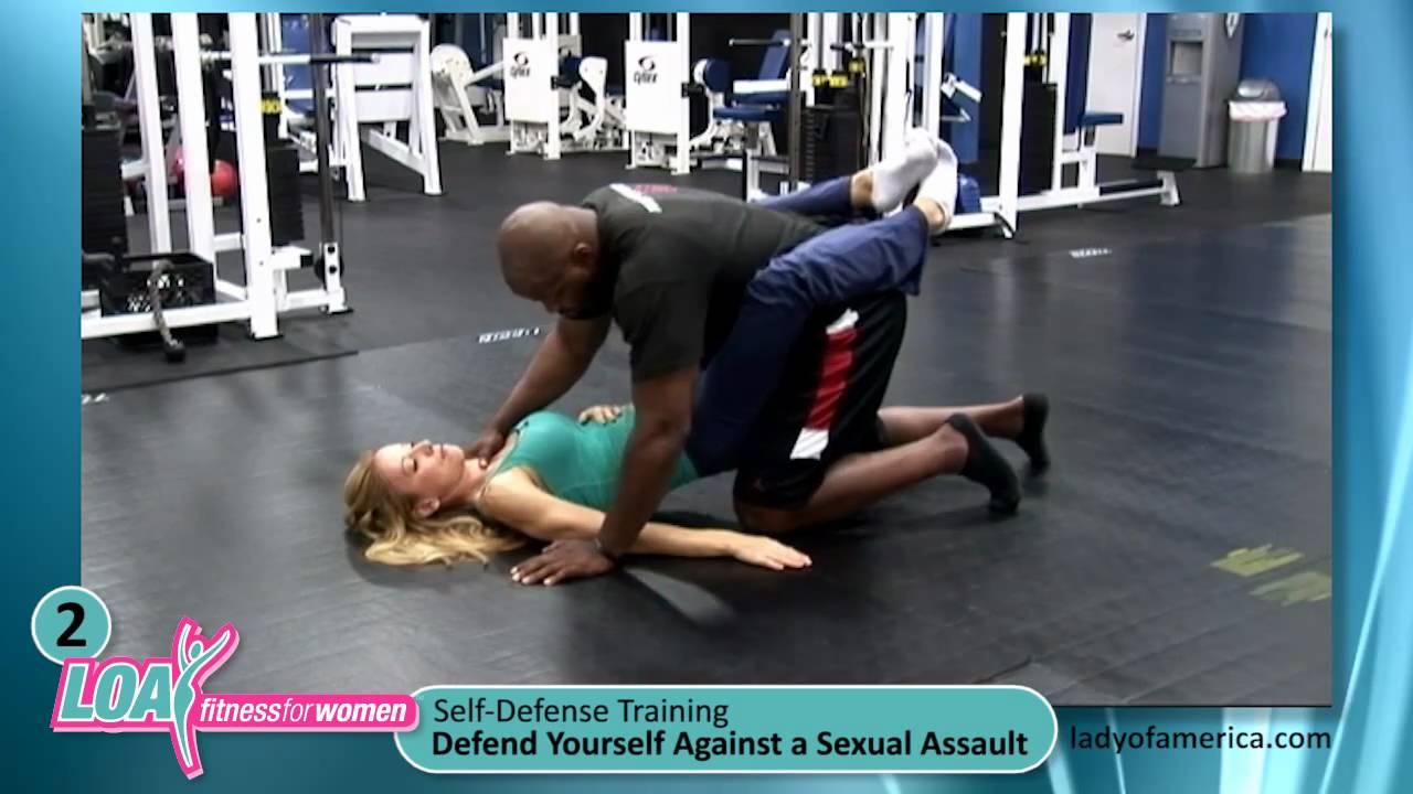 Bondage free gay video