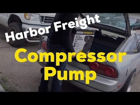 harbor-freight-3hp-air-pump-on-craftsman-compressor