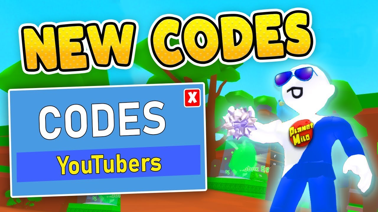 Papers Simulator Roblox New Codes Paper Ball Simulator Roblox Youtube