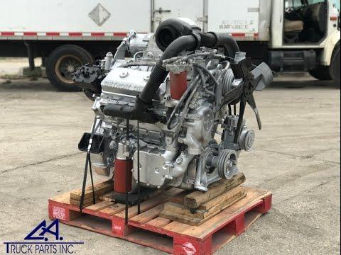 Hqdefault on Gm 3 8 Series 2 Engine