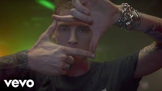 Machine Gun Kelly - At My Best