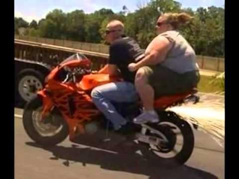 Bigg Butt Porn
