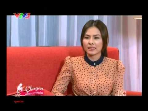 Chuyện đêm muộn - Vân Trang