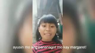 Ang Bagong Kontrabida Sa Kadinang Ginto  Sheipadrigano
