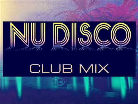 NU DISCO 2017 MIX BY STEFANO DJ STONEANGELS (tracklist)