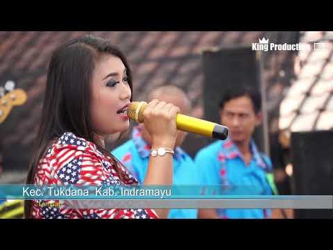 Lilin Putih - Indri Fahriza - Live Anica Nada Dian Anic Desa Mekarsari Tukdana Indramayu