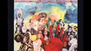Nurse With Wound & Graham Bowers - Off To Hell On A Handcart