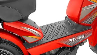महज 29,990 रुपये तक मिल रही है TVS की यह स्टाइलिश बाइक..! देती है 67 kmpl तक का शानदार माईलेज !!