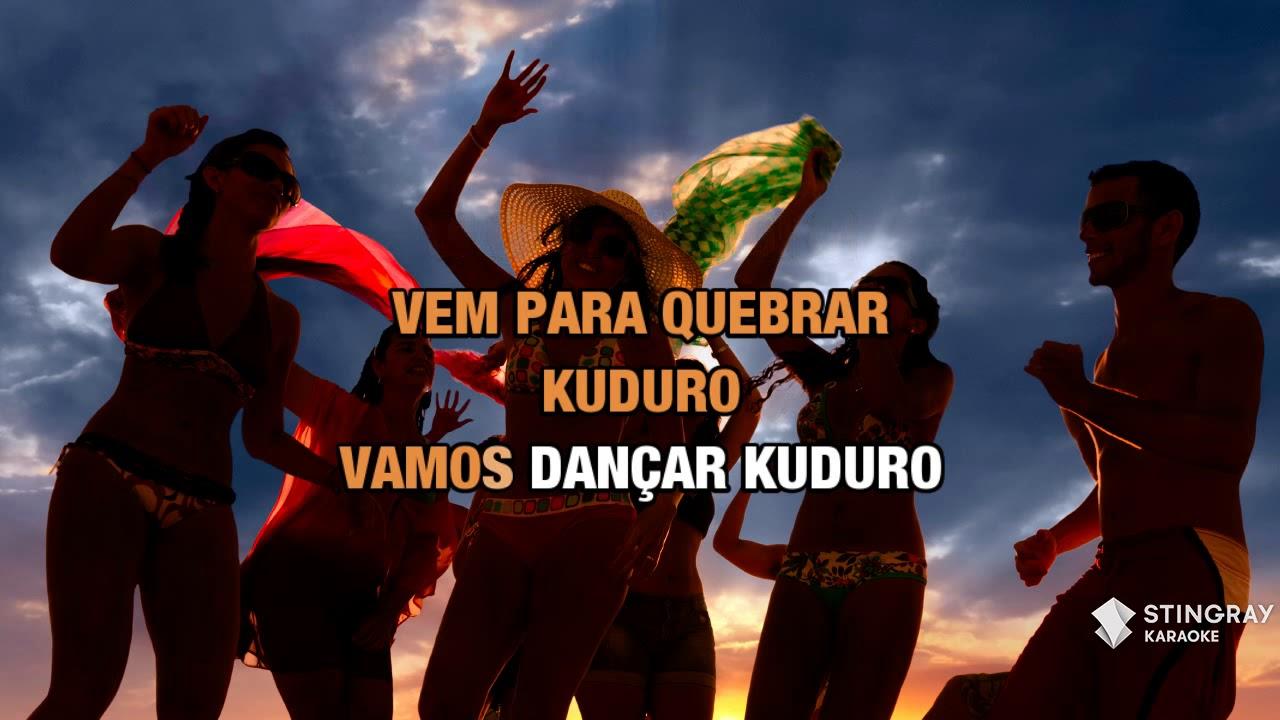 la musique don omar feat lucenzo