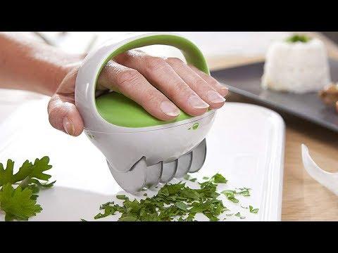 5 Gadget da cucina su Amazon che rendono tutto più semplice!