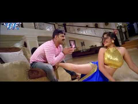 Super Sexi Songs
