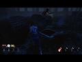 Dead By Daylight 128 The Bad Killer Skeleton Key Escape mp3