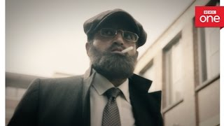 Mr Khan's Peaky Blinders Parody - Citizen Khan: Series 5 Episode 2 - BBC One