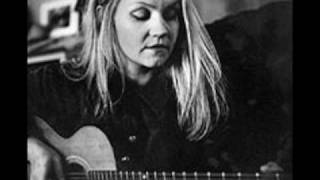 look in to my eyes by eva cassidy