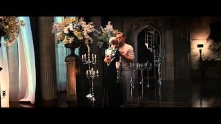 El Gran Gatsby - Tercer Tráiler Oficial español HD