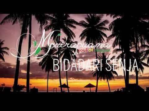Muirapuama - Bidadari Senja (Coming Soon ...)