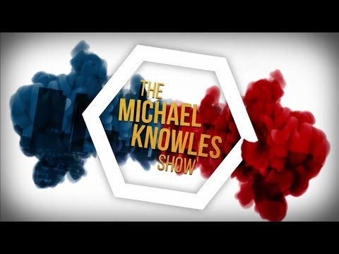 Should We Accept Gay Marriage? ft. Fr. Mike Schmitz | The Michael Knowles Show Ep. 99