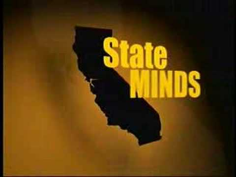 State of Minds: January 2004  UC San Diego
