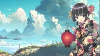 beautiful world utada download ggetsigma