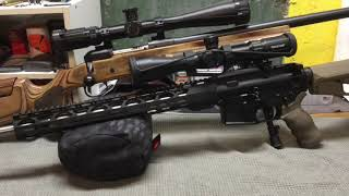 Gambar cover Guns of 2019 - Plans for 2020