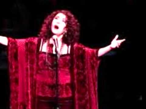 MELISSA MANCHESTER Sad Eyes