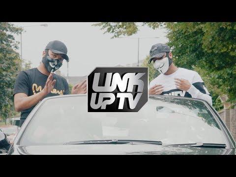 Sus x Manit - Gorilla [Music Video] @the_usual_sus @Official_Manit