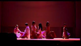 F(x) 에프엑스_4 Walls_안무 Dance Cover