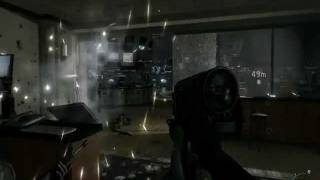 call of duty mw3 on nvidia 210(overclock)