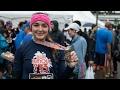 Sofi Cala 2017 Miami Marathon