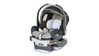 Топ-10 Лучших Детские Автокресла В 2015 Году(Топ 10 Лучший Детские автокресла в 2015 году 10. UPPAbaby MESA Infant Car Seat 9. RECARO ProRide Convertible Car Seat 8. Baby Trend Flex Lock ..., 2015-07-23T09:30:00.000Z)