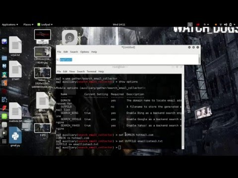 Базы для брута / Base for Brutus | DEVILTEAM / Hack & IT Security
