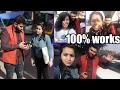 Selfie Prank on Girls | Mera Breakup hogaya | Pranks in India 2017 | Unglibaaz