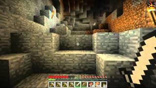 Przygody z Minecraft Sezon 3 part 20 - Jak za starych czasów