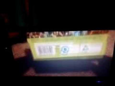 unboxing Shaun the Sheep Movie and robots uk dvd speed up