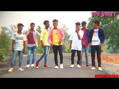 New Upcoming Nagpuri Dance Video 2019 | Tum Whatsapp Ki Rani Hun Main FB Ka Raja Hun | SPR Unity....