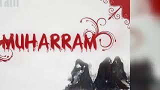 Muharram ka sabse best rington Hasmatalip786P  com 180918 a9b79631 0360 46df 9c73 76536e72f867