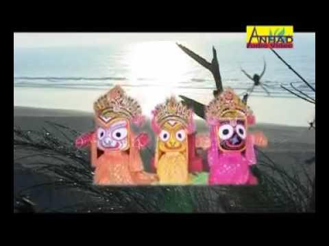 Rama Nama  Top & Hit Krishan Bhajan  By Kailash Jati