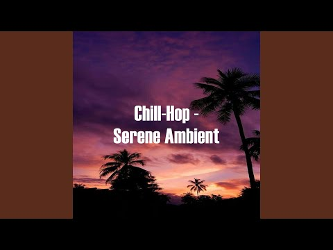 Chill Beat – Better Time