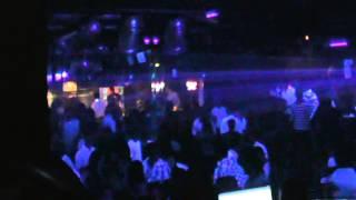 Mario Van Vooren @ Retro Vibes II @ Club 54 8 4 12 deel 2