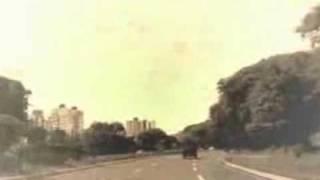 Roberto Carlos - Por isso eu corro demais (1967)